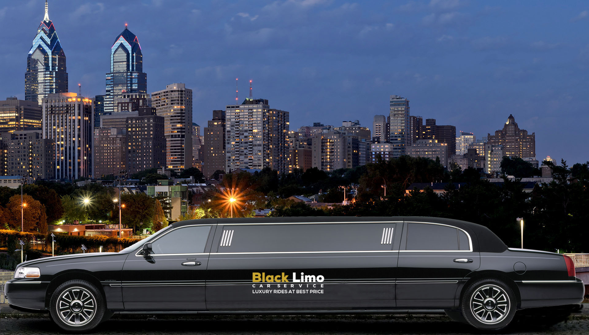 How to Get The Most Out of a Party Bus Rental